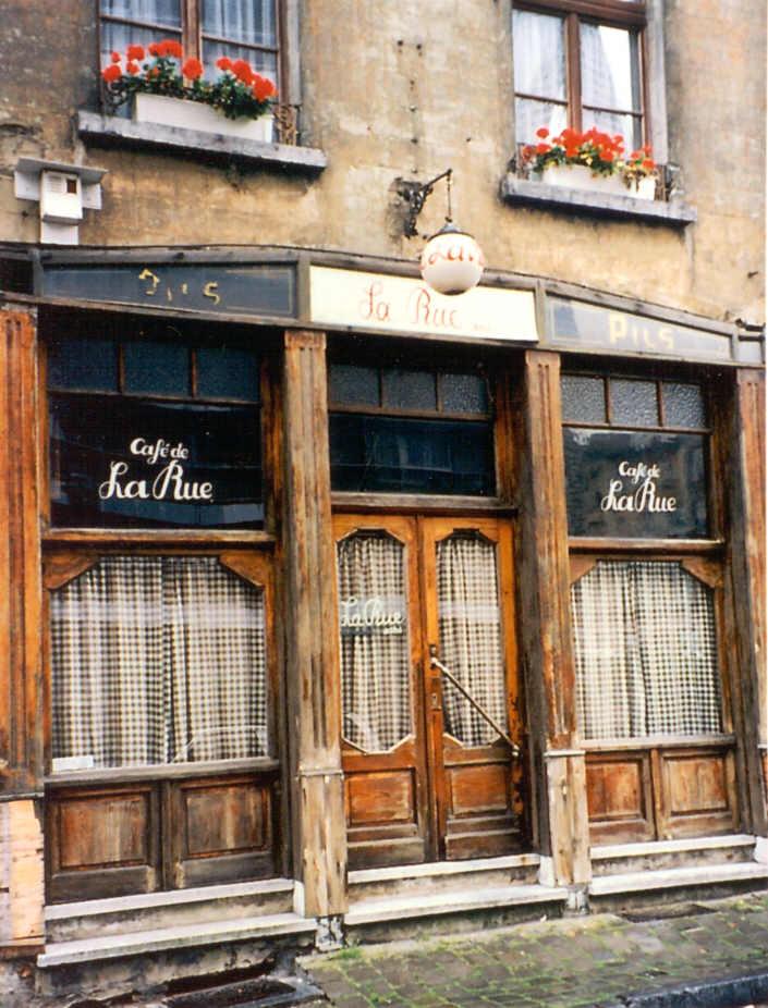 cafe_de_la_rue