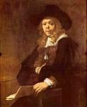 220px-Rembrandt_Harmensz._van_Rijn_095.jpg