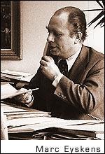 mark Eyskens.jpg