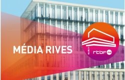 Média Rives.jpg
