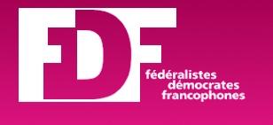 Logo FDF bis.jpg