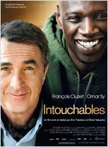 19806656.Intouchables.jpg