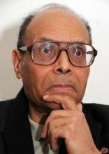 Marzouki.jpg