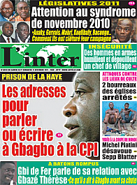 IVOIRE GBAGBO ADRESSE.png