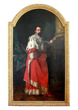 Ernest de Bavière.jpg