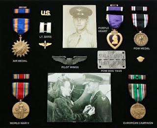 Truxes Medals 2.jpg