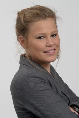 13---Alexia-Duquesne_201276152419_medium.jpg