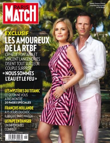 Paris Match Fontana Langendries.jpg