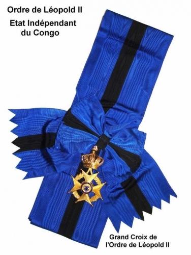 Grand croix de l'Orde de léopold deux.jpg
