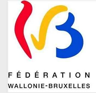 fédération wallonie bruxelles.jpg