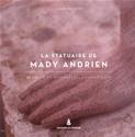 Mady Andrien.jpg