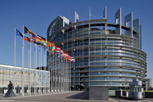 parvis parlement europe strasbourg.png