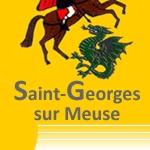 Saint-Georges-sur-Meuse.jpg