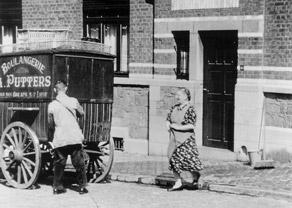 Rues de Liège 56.jpg