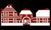 logo CPAS Liège.png