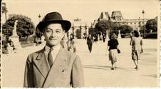 ARRIVEE-A-PARIS-EN-1948-p.jpg