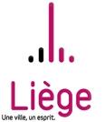 logo liège.jpg