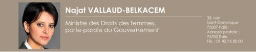 Najat ministre Drloits Femmes.jpg