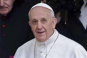 Pape Franois.jpg