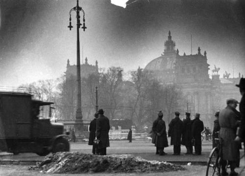Incendie du Reichstag.jpg