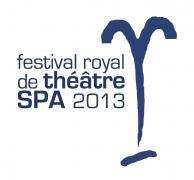 20130708133914festival_royal_de_th_tre_de_spa_logo_jpg.jpg