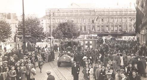 Liège septembre 44.jpg