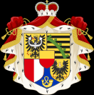 132px-National_Coat_of_arms_of_Liechtenstein.png