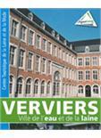 Mode musée Verviers.jpg
