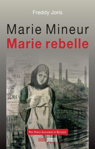 Marie Mineur.jpg