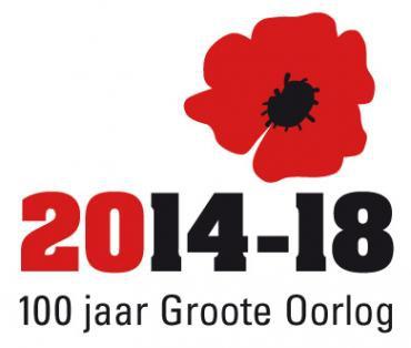 2014 logo Flandres.jpg