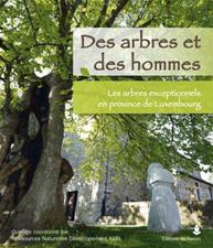 Des arbres et des hommes.jpg