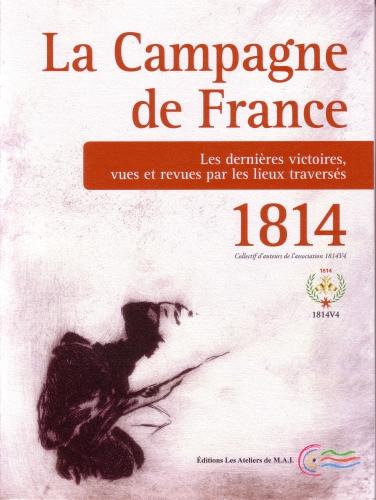 Napoléon 1814.jpg
