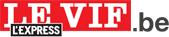 logo_levif.png