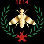 logo1814.png