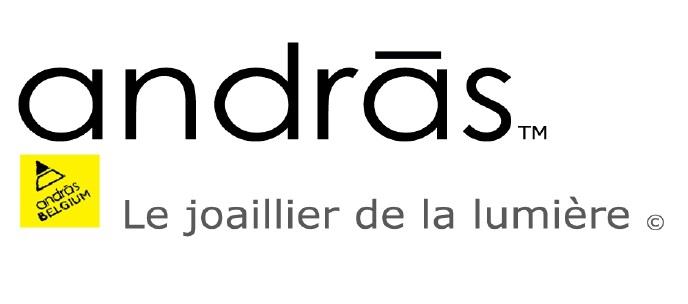 logo Andras.jpg