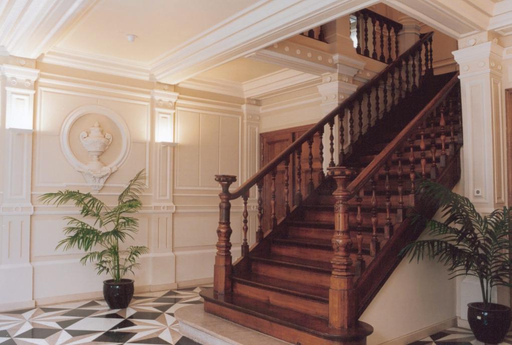 Escalier Dethier1.jpg