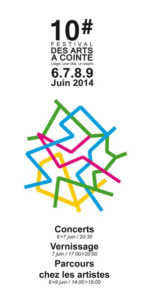 1festivaldesarts2014affiche-all.jpg