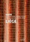 Guide Liège.jpg