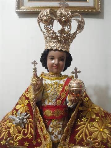 Santo Cebu.jpg