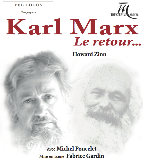affiche-marx-officiel-copie.png