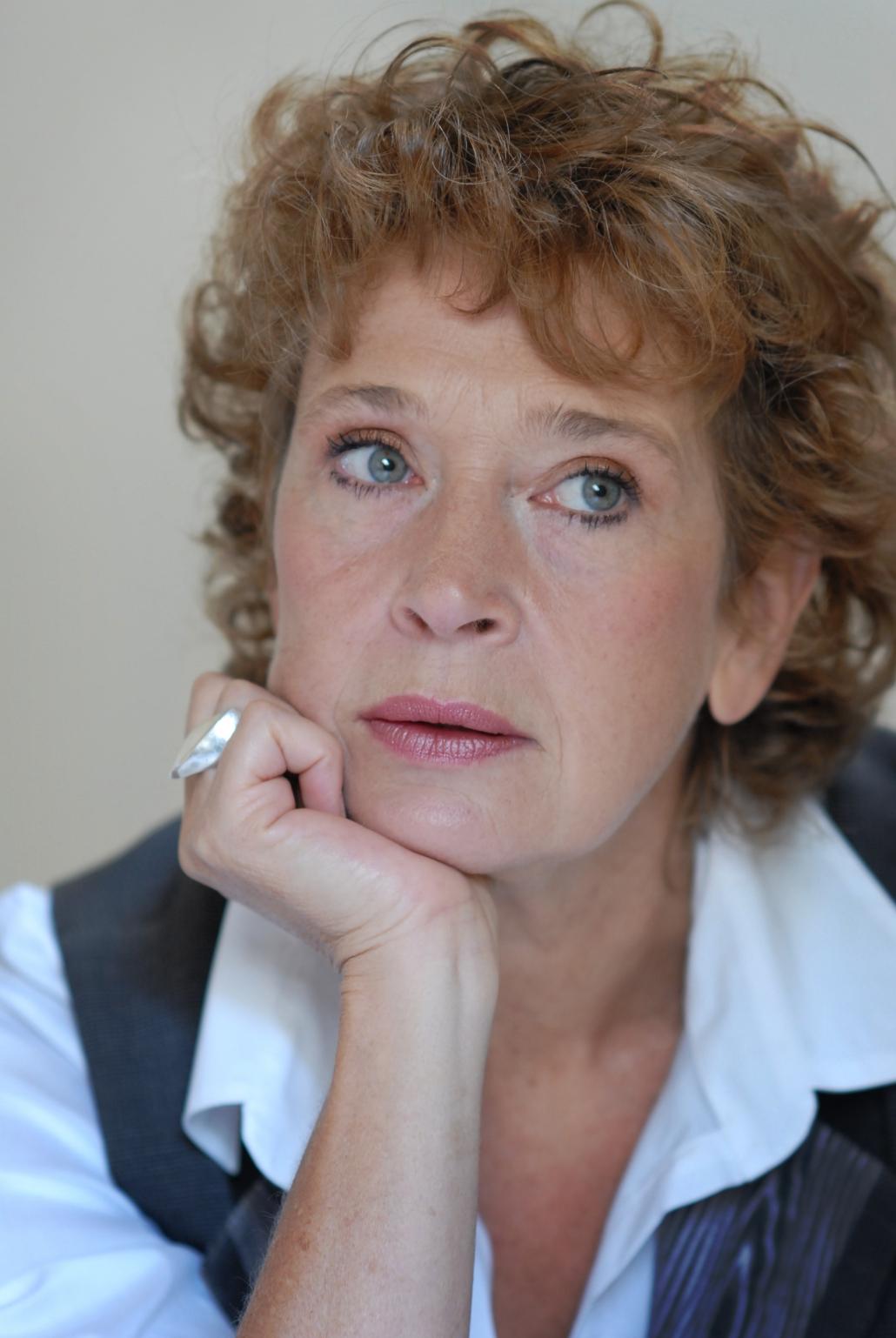 Cécile-2007-048.jpg