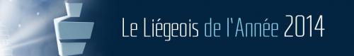 Liégeois 2014.jpg