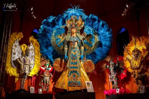 Rio costumes.jpg