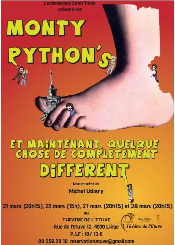 MOnty Python's Recto.jpg