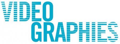 Vidéographies.jpg