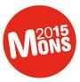 Mons 2015.jpg