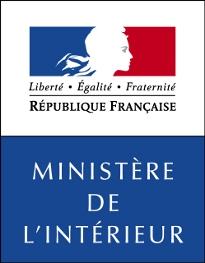 FRANCE Intérieur.jpg