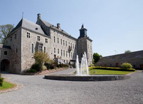 Château de Harzé - zoom.jpg