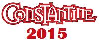 Constantine 2015.png