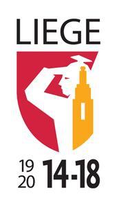 Logo 14 18.jpg